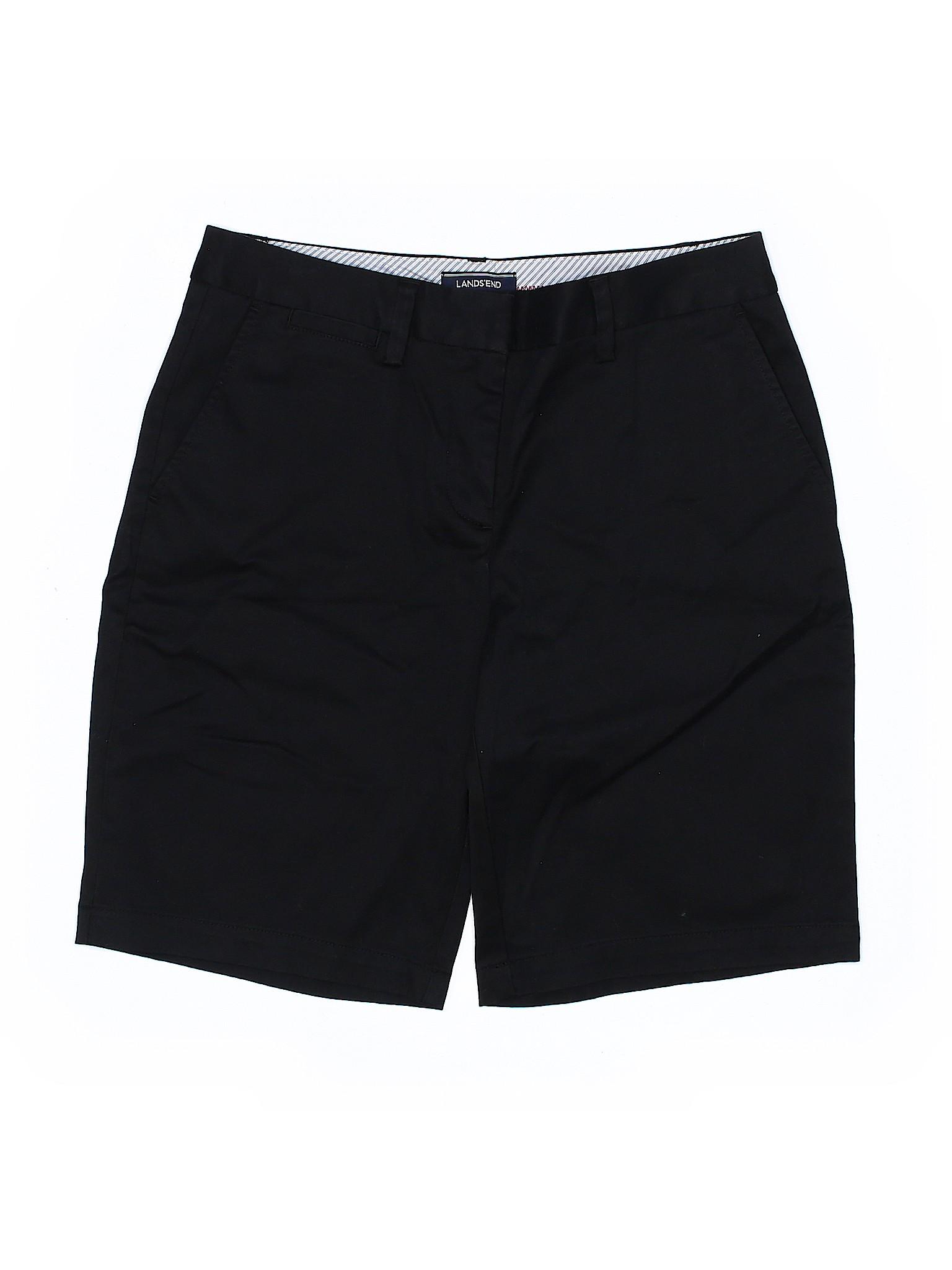Shorts Khaki End Lands' Khaki Shorts End End Shorts Khaki Boutique Boutique Lands' Lands' Boutique dq8wgU4d