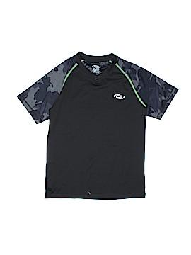 CB Active T-Shirt Size 12