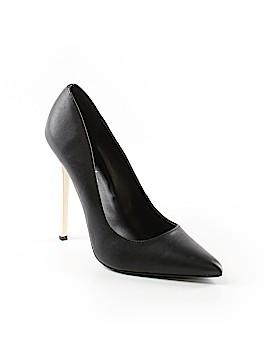 Nasty Gal Inc. Heels Size 8 1/2