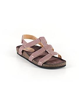Annie Sandals Size 8 1/2