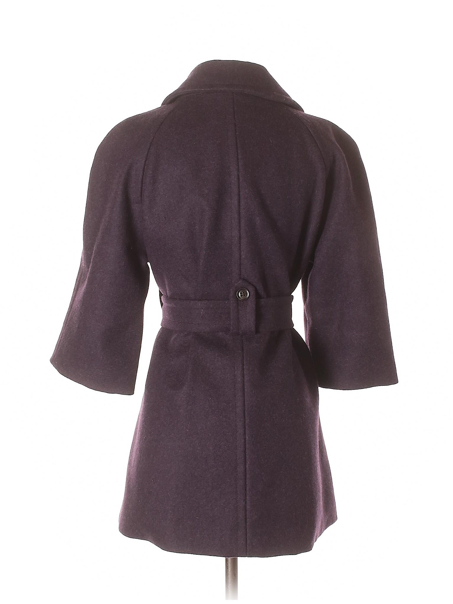Leisure Coat winter Leisure winter Gap Gap Wool qY1rUYzxw