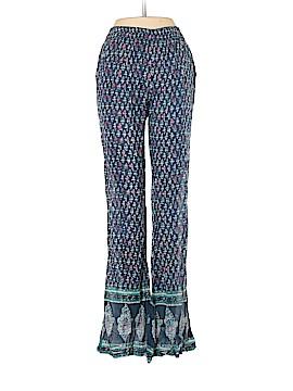 Raga Casual Pants Size XS