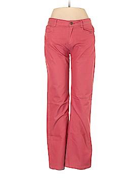 Diane von Furstenberg Jeans Size 6