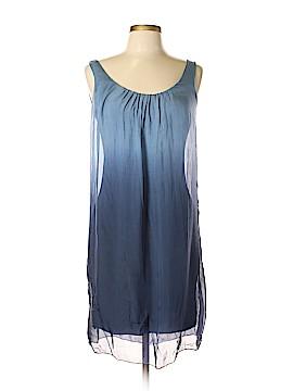 Prontomoda Giusy Casual Dress Size S