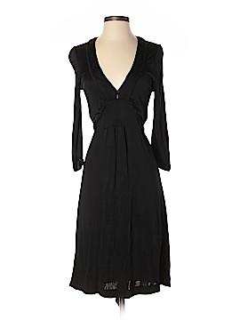 By Malene Birger Cocktail Dress Size S