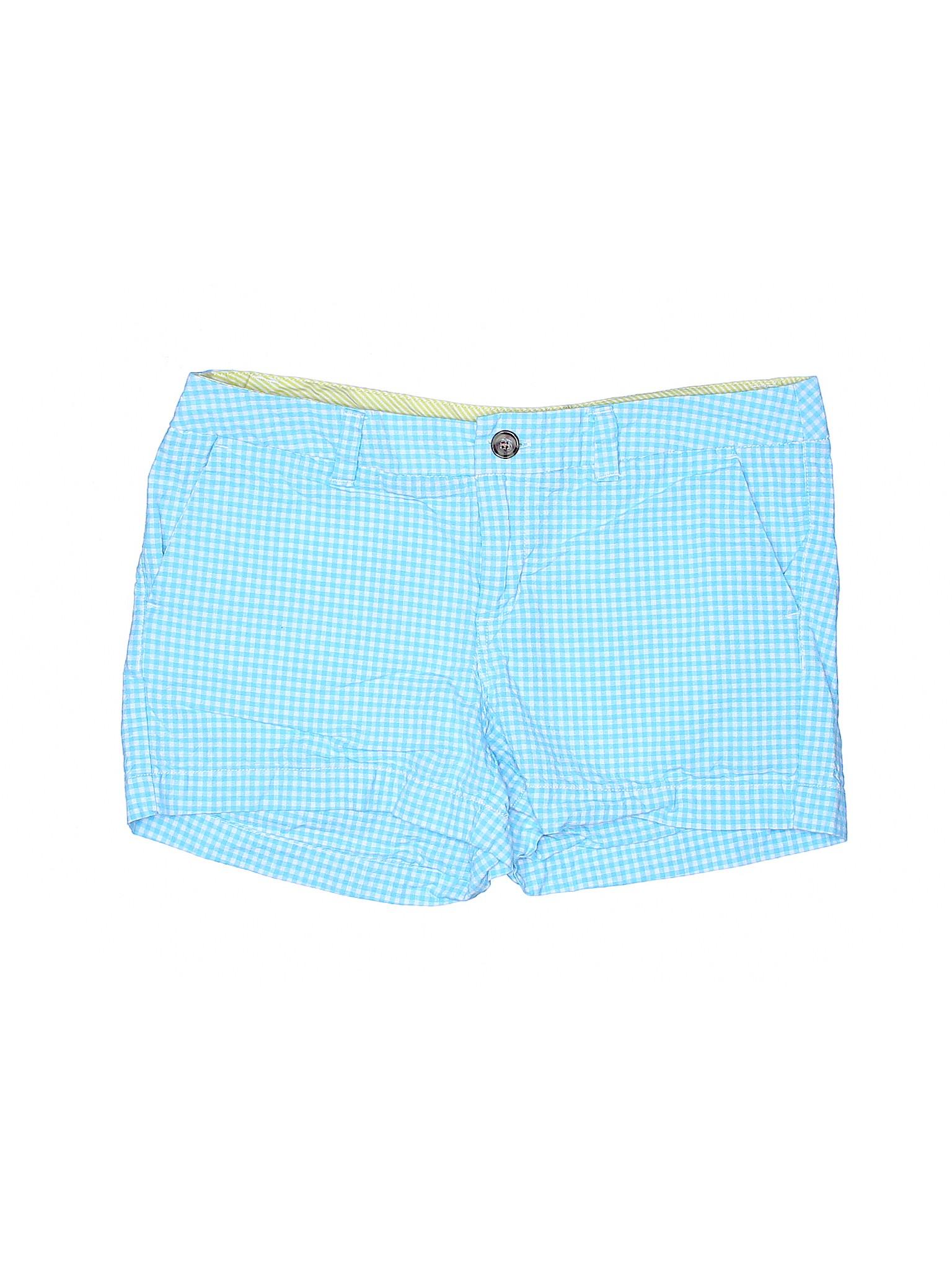 Shorts Merona Shorts Boutique Merona Khaki Boutique Khaki Boutique Merona Khaki 0fddqHnw