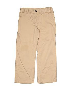 Nautica Jeans Size 5T