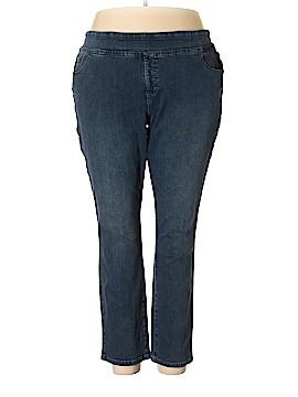 Cj Banks Jeans 24 Waist (Plus)