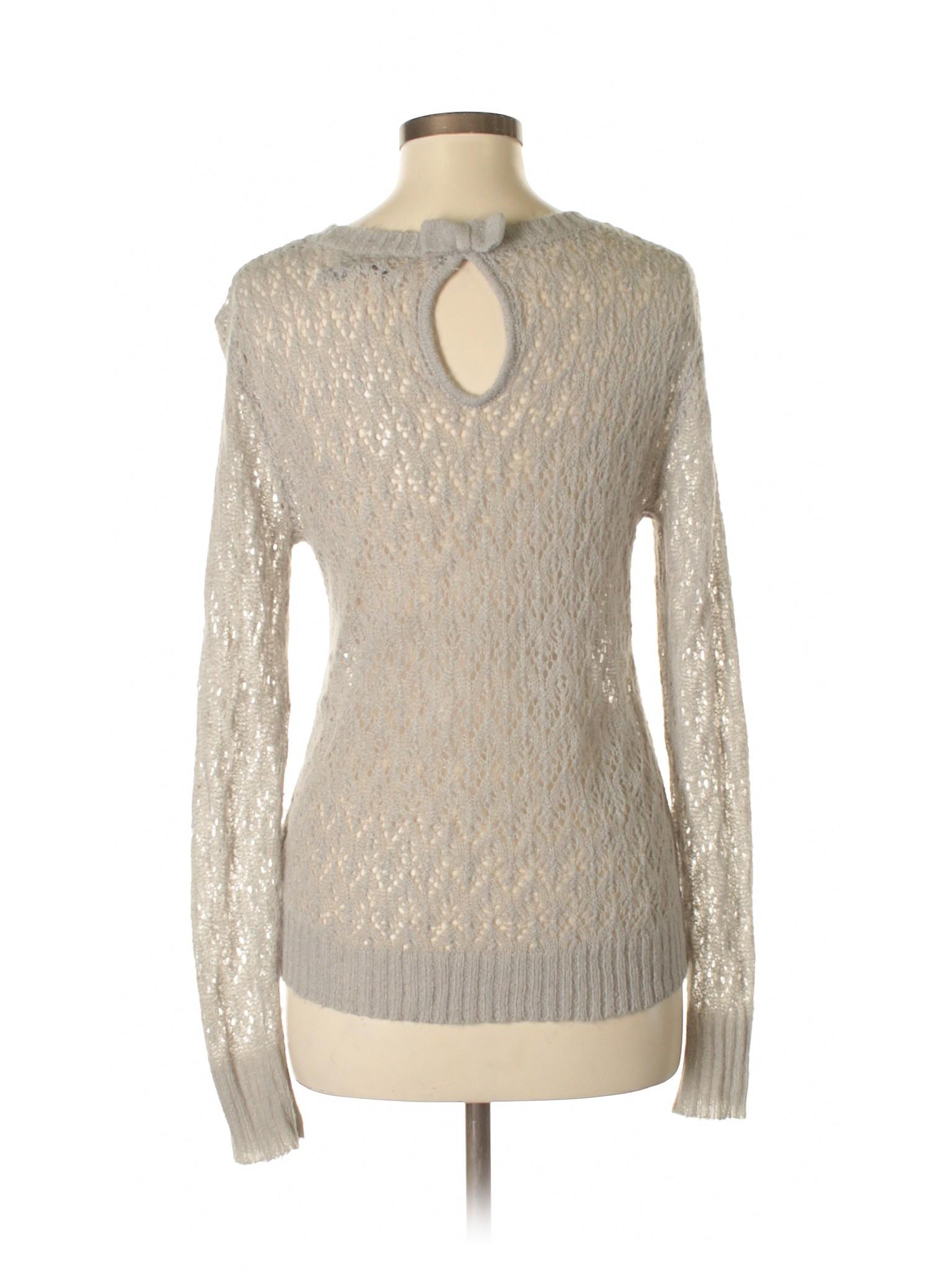Conrad Pullover Sweater LC Lauren winter Boutique 6zfYt6