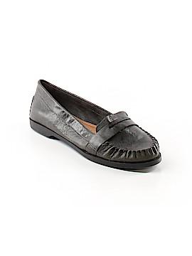 Me Too Flats Size 6 1/2