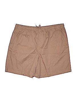 Basic Editions Shorts Size XXL