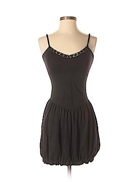 Miu Miu Casual Dress Size 00