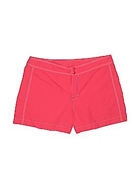 L.L.Bean Factory Store Shorts Size 12