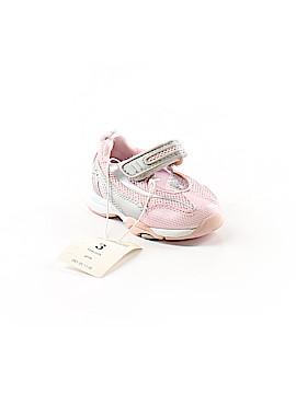 Genuine Kids from Oshkosh Sneakers Size 3