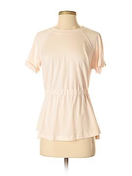 Stateside Short Sleeve Top Size XS