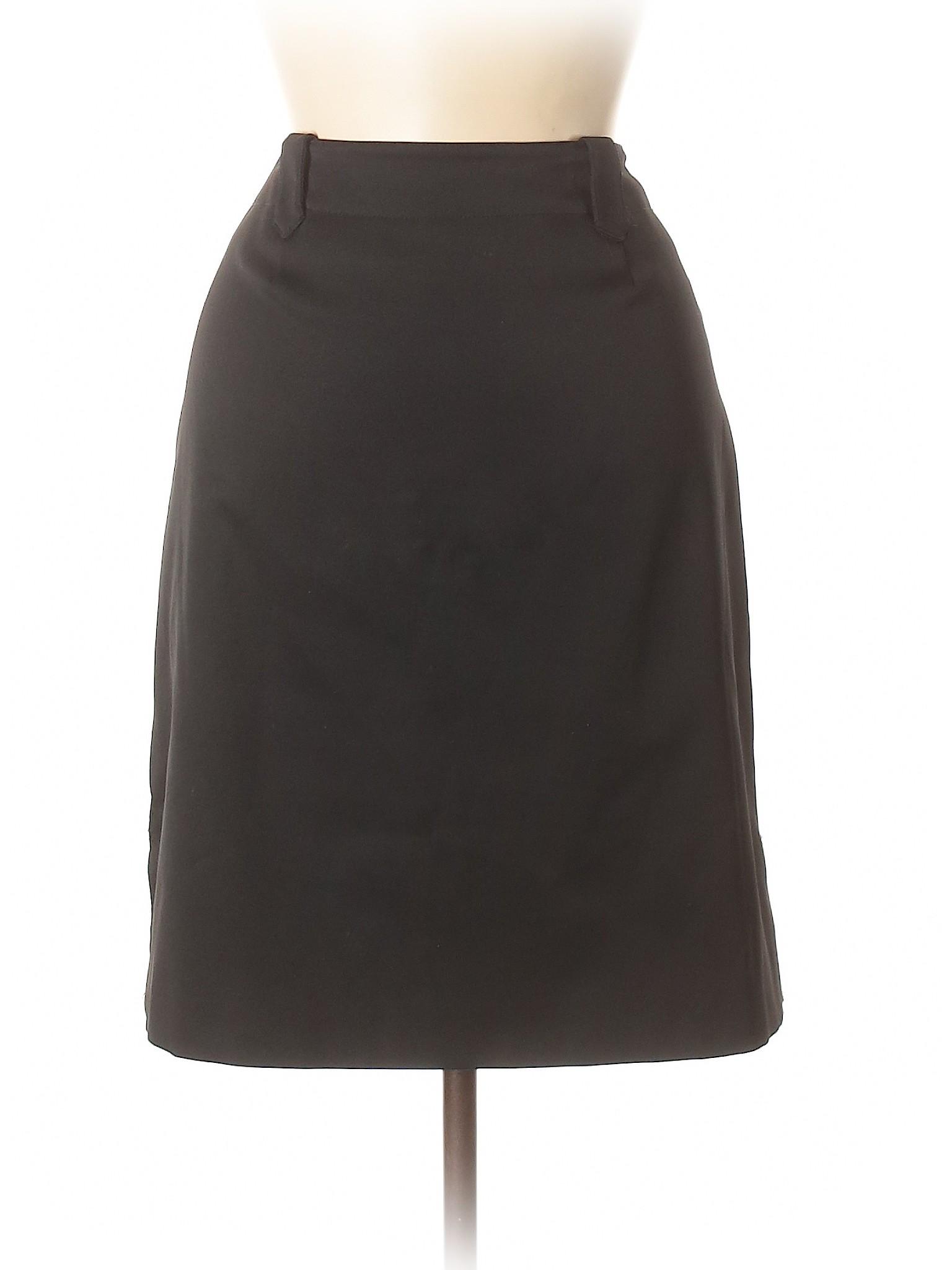 Skirt Skirt Boutique Casual Boutique Casual Skirt Boutique Casual Casual Skirt Boutique qx1awxZA