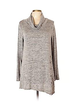 Misia Long Sleeve T-Shirt Size L
