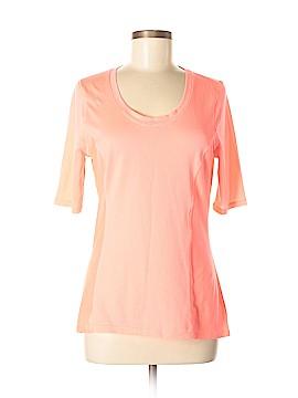 Marika Tek Active T-Shirt Size M