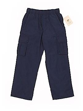 Tucker + Tate Cargo Pants Size 5