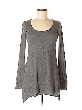 Bobi Long Sleeve T-Shirt Size M
