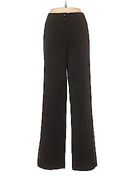 AGB Dress Pants Size 10
