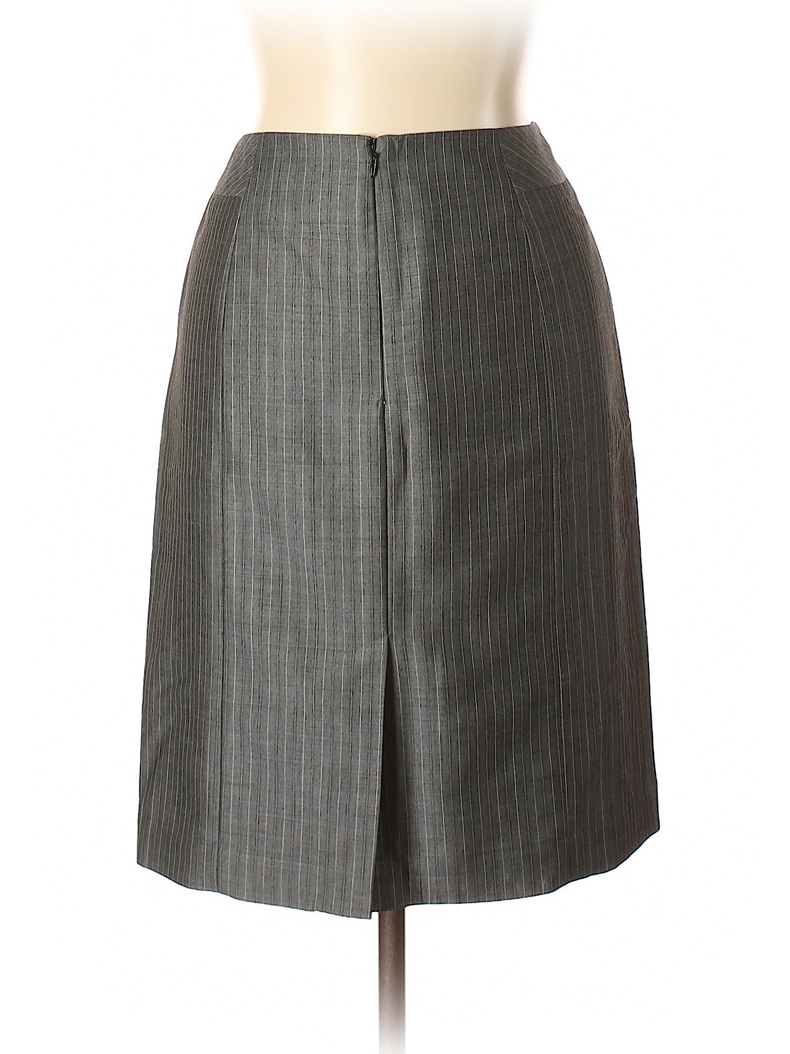 leisure Taylor Skirt Boutique Ann Casual LOFT AwqUxpx6d