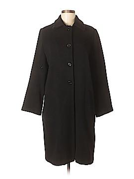 Jill Stuart Jacket Size M