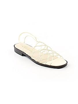 Partners Sandals Size 9 1/2