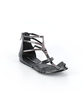 BCBGeneration Sandals Size 7
