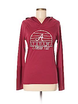 Colosseum Athletics Active T-Shirt Size M