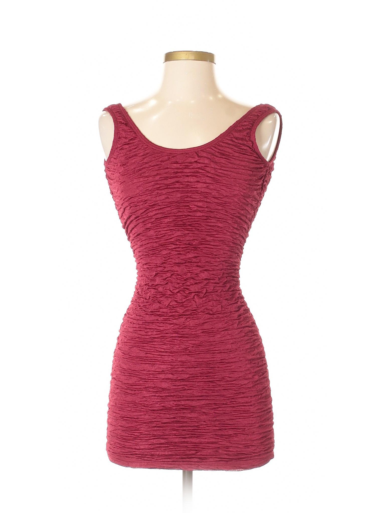 Arden Cocktail Dress Boutique B winter gqTwW58