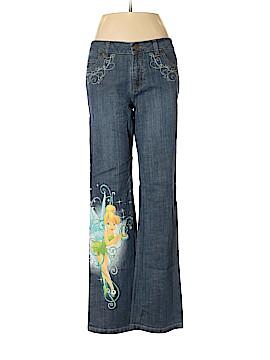 Disney Store Jeans Size 8