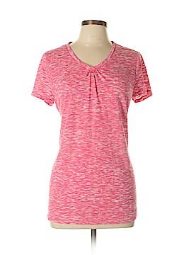 KOPPEN Active T-Shirt Size XL
