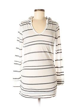Soybu Long Sleeve T-Shirt Size M