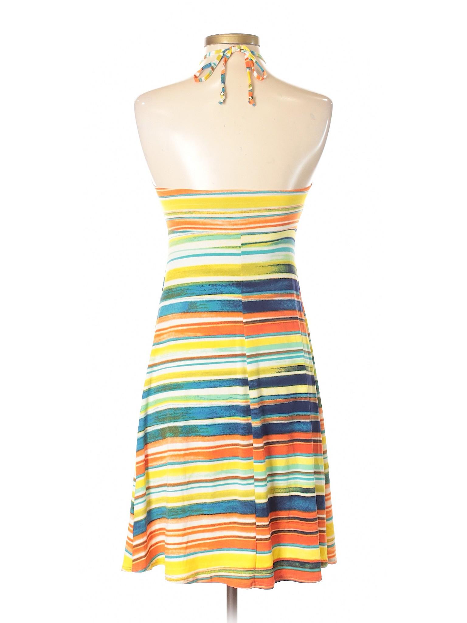 Dress Casual Veronica M Boutique winter gXq4wxUzP8