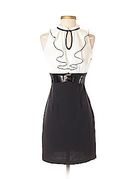 B.wear Casual Dress Size 0