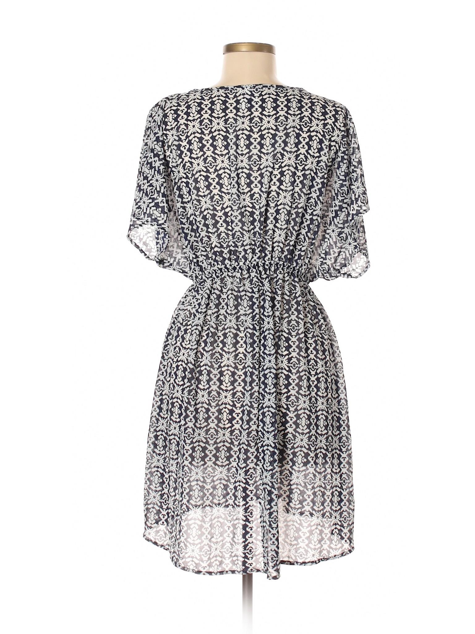Merona winter Dress Merona Boutique winter Casual Dress Casual Boutique Pq1dwZxxp