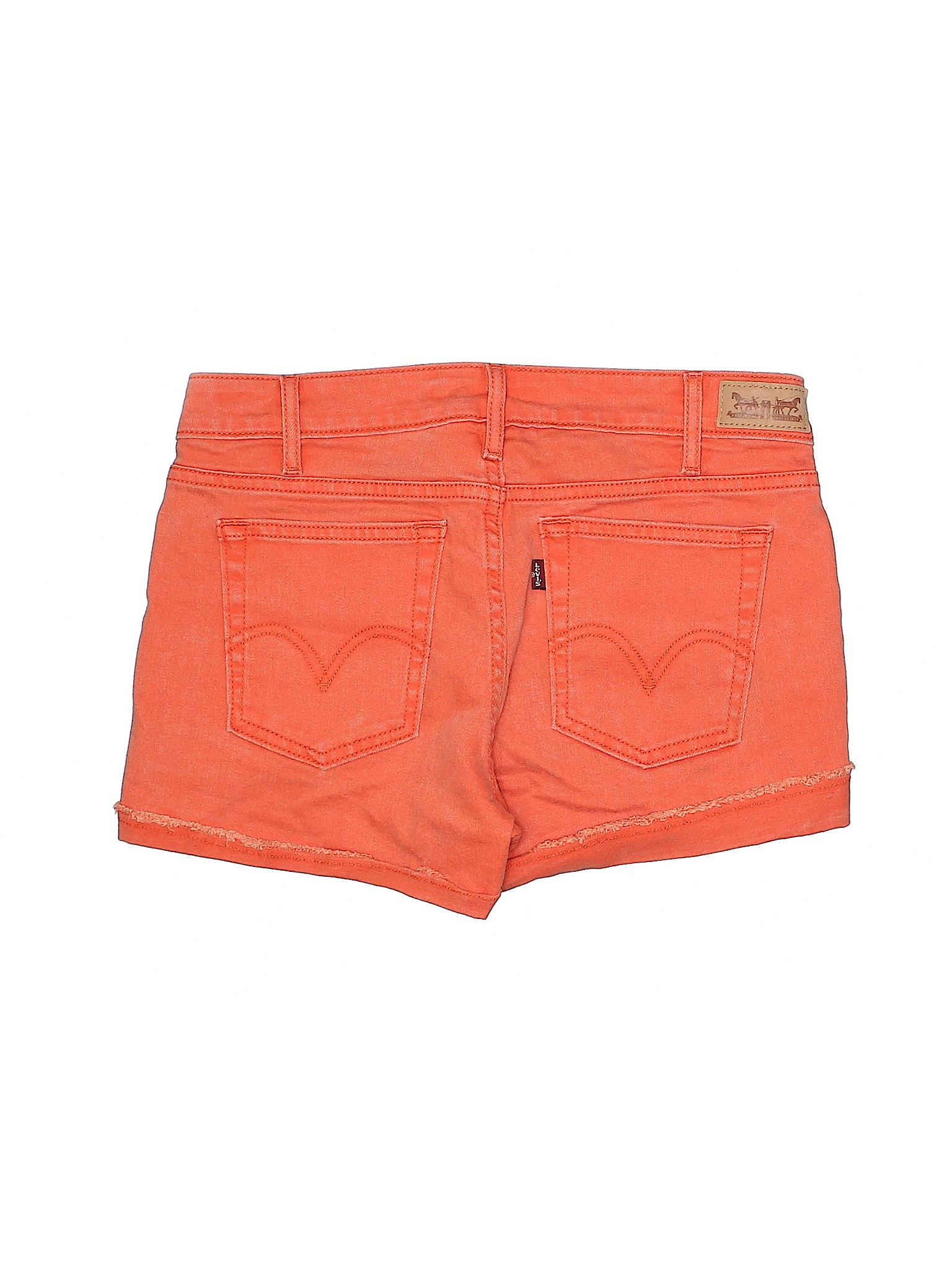 Boutique Levi's Denim Shorts Levi's Shorts Levi's Denim Boutique Boutique 57XgdWwq