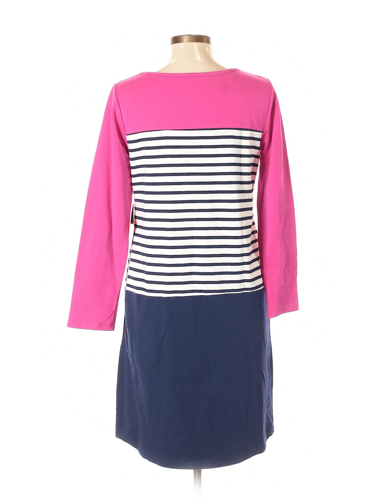 Dress NEGOSHIAN Casual TRACY Boutique winter 08UFxPIT