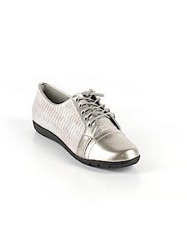 Soft Style Flats Size 8