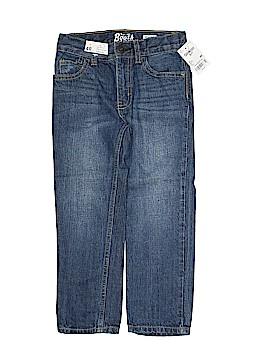 OshKosh B'gosh Jeans Size 18-24 mo