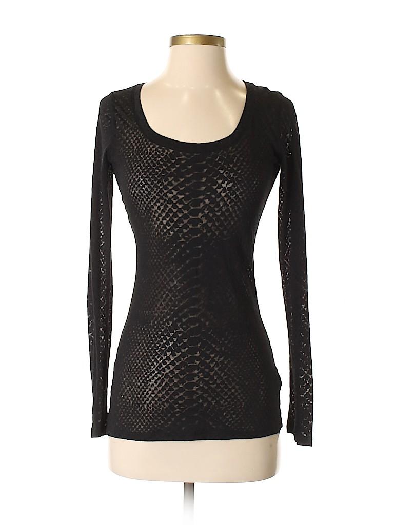 3232fd3837494 Express Black Lace Dress Long Sleeve – DACC