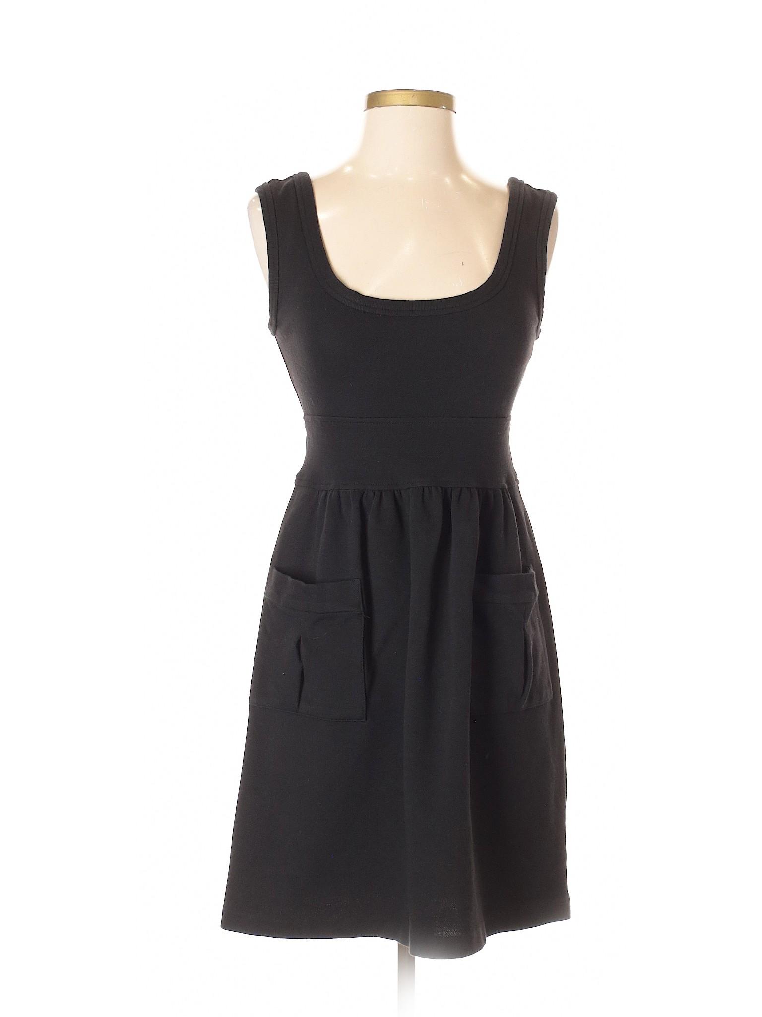 Dress von winter Diane Boutique Furstenberg Casual 7Yq7wC