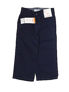 Gymboree Casual Pants Size 18-24 mo