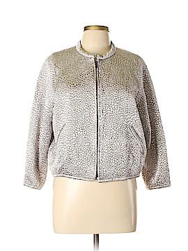 Isabel Marant Jacket Size 44 (FR)