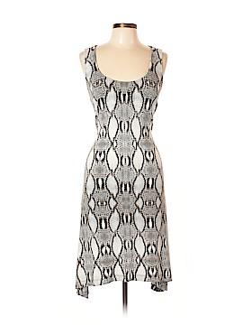 Tommy Bahama Casual Dress Size XL