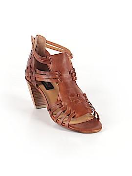 Everybody Sandals Size 39.5 (EU)