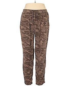 Tribal Casual Pants Size XL