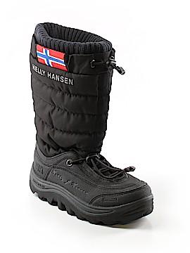 Helly Hansen Boots Size 6