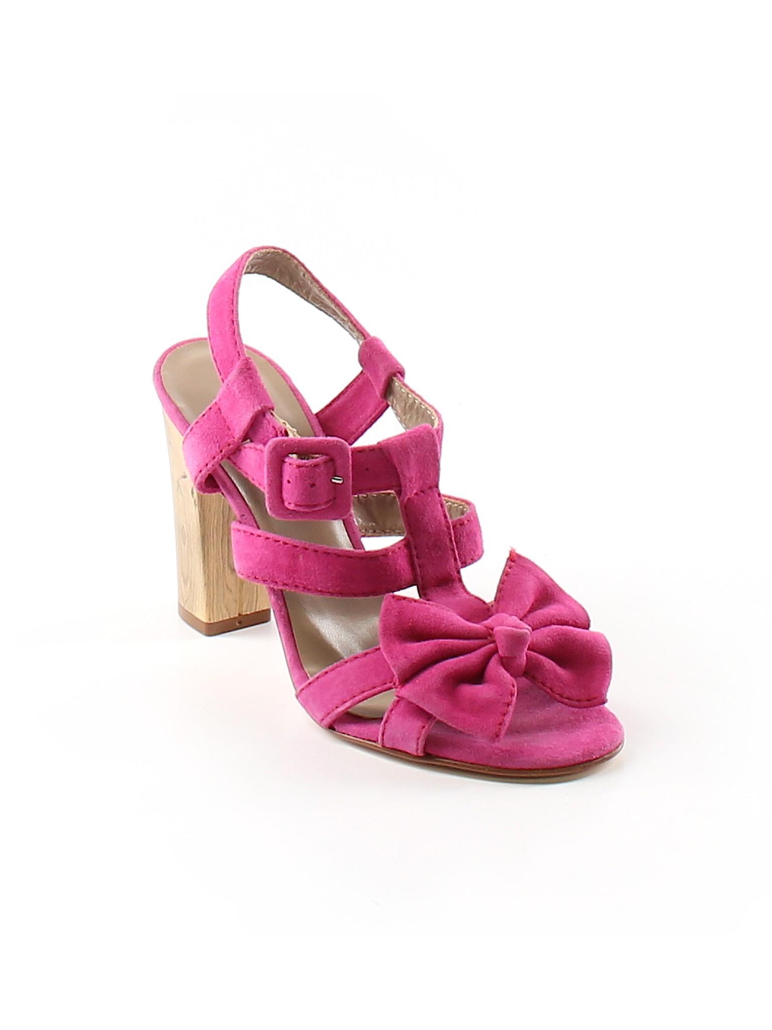 Lepore Nanette Nanette promotion Lepore Nanette Boutique Heels Boutique promotion Heels Boutique promotion IRvnSq